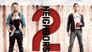 Neighbors 2 Sorority Rising (2016) Full Movie - HD 1080p