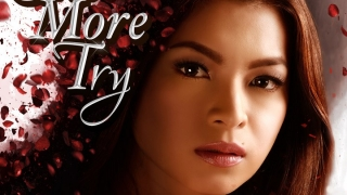 One More Try (2012) Full Movie