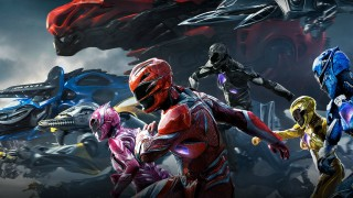 power rangers 2017 online 1080p