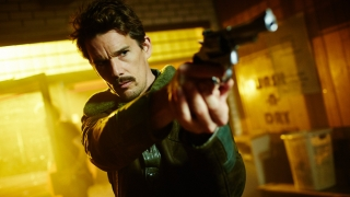 Predestination (2014) Full Movie - HD 720p BluRay
