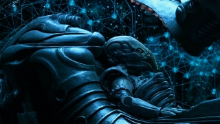 Prometheus (2012) Full Movie - HD 1080p