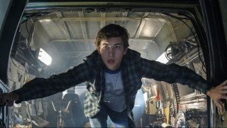 Ready Player One (2018) Full Movie - HD 1080p
