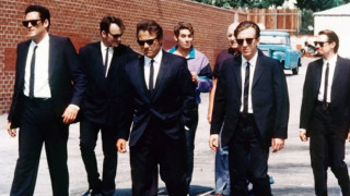 Reservoir Dogs (1992) Full Movie - HD 720p BluRay