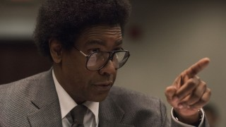 Roman J  Israel, Esq (2017) Full Movie - HD 1080p BluRay