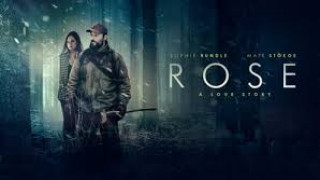 Rose (2020) Full Movie - HD 720p
