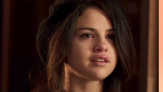 Rudderless (2014) Full Movie - HD 1080p BluRay