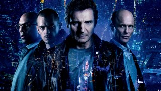 Run All Night (2015) Full Movie - HD 720p