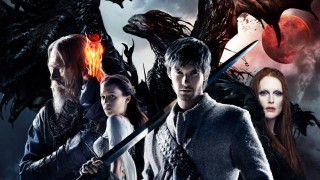 Seventh Son (2015) Full Movie - HD 1080p