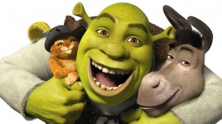 Shrek 4 (2010) Full Movie - HD 1080p BluRay