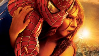 Spider Man 2 (2004) Full Movie - HD 1080p BluRay