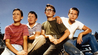 Stand by Me (1986) Full Movie - HD 720p BluRay