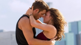 Step Up Revolution (2012) Full Movie