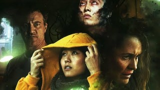 Stray (2019) Full Movie - HD 1080p