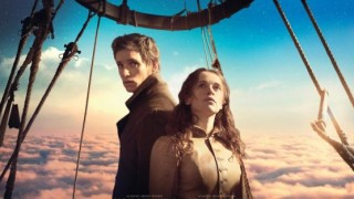 The Aeronauts (2019) Full Movie - HD 1080p BluRay