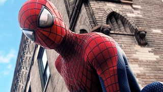 The Amazing Spider Man 2 (2014) Full Movie - HD 1080p BluRay