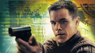 The Bourne Identity (2002) Full Movie - HD 1080p
