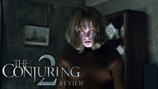 The Conjuring 2 2016 Full Movie Hd 720p Bluray