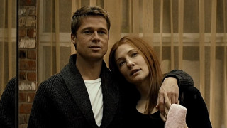 The Curious Case of Benjamin Button (2008) Full Movie - HD 720p BluRay