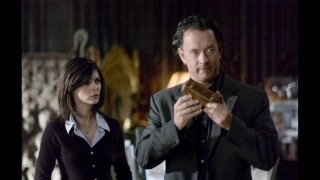 The Da Vinci Code (2006) Full Movie - HD 1080p BluRay