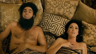 The Dictator (2012) Full Movie - HD 1080p BluRay