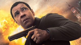 The Equalizer 2 (2018) Full Movie - HD 1080p