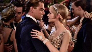 The Great Gatsby (2013) Full Movie - HD 1080p BluRay