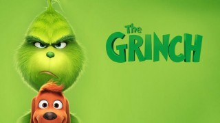 The Grinch (2018) Full Movie - HD 1080p BluRay