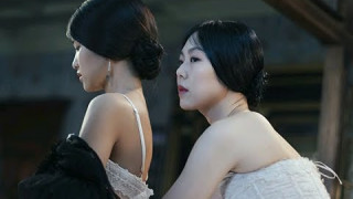 The Handmaiden (2016) Full Movie - HD 720p BluRay