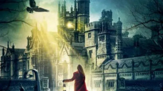 The Haunting of Margam Castle (2020) Full Movie - HD 720p