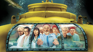 The Life Aquatic with Steve Zissou (2004) Full Movie - HD 720p BluRay