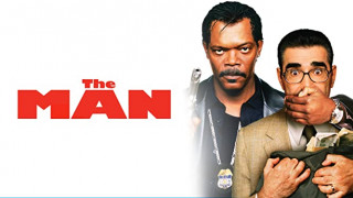 The Man (2005) Full Movie - HD 720p