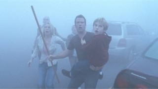 The Mist (2007) Full Movie - HD 1080p BluRay