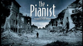 the pianist full movie hd
