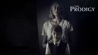The Prodigy (2019) Full Movie - HD 1080p