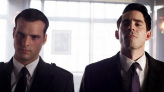 The Rise of the Krays (2015) Full Movie - HD 1080p BluRay