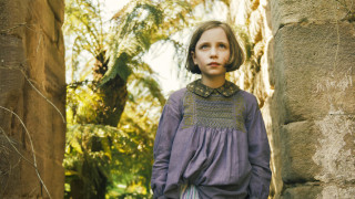 The Secret Garden (2020) Full Movie - HD 720p