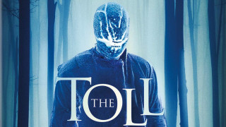 The Toll (2020) Full Movie - HD 720p BluRay