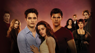 The Twilight Saga: Breaking Dawn - Part 1 (2011) Full Movie - HD 720p BluRay