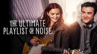 The Ultimate Playlist of Noise (2021) Full Movie - HD 720p