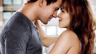 The Vow (2012) Full Movie - HD 720p BluRay