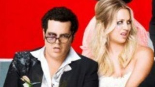 The Wedding Ringer (2015) Full Movie - HD 1080p BluRay