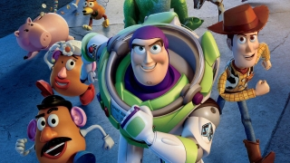 toy story 3 full movie in hindi free download mp4