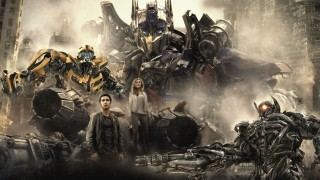 transformers 1 2007 full movie download in hindi