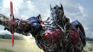 Transformers Age of Extinction (2014) Full Movie - HD 1080p BluRay