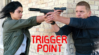 Trigger Point (2021) Full Movie - HD 720p