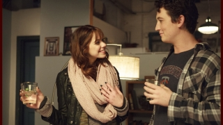 Two Night Stand (2014) Full Movie - HD 1080p