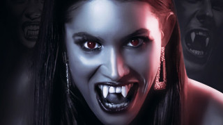 Vampire Virus (2020) Full Movie - HD 720p