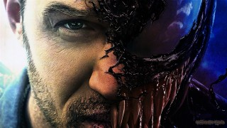 Venom (2018) Full Movie - HD 1080p