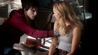 Warm Bodies (2013) Full Movie - HD 1080p BluRay