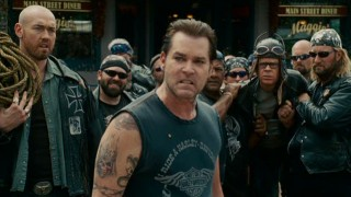 Wild Hogs (2007) Full Movie - HD 1080p BluRay